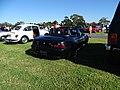 BMW Z3 (33718823873).jpg