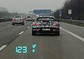 BMW Z4 Erlkönig.jpg