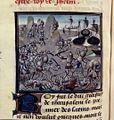 BNF, Mss fr 68, folio 125v.jpg