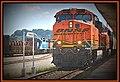 BNSF Train @ Burlington Iowa Station - panoramio.jpg