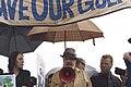 BP Oil Flood Protest in New Orleans 8.jpg