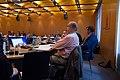BSPC 2017 Standing Committee by Olaf Kosinsky-26.jpg