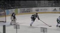 File:BSU Women's Hockey Taking Advantage of Bye Week.webm