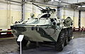 BTR-82A (1).jpg