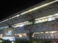 BTS Siam Station 3.JPG