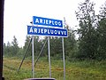 BU200907 103 Arjepluovve.jpg