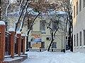 B Karetny 22K1 Jan 2010 01.JPG