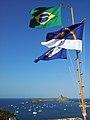 Baía e Bandeiras de Noronha.jpg