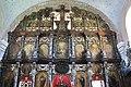 Bačinci, crkva Sv. Nikole 003.jpg