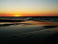 Bałtycki zachód Słońca.jpg