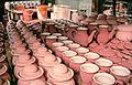 Ba-ceramics-1997-cup.jpg