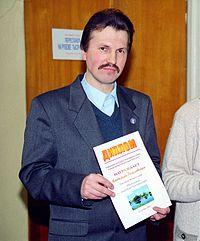 Ba-razumovsky-v-l-2000-diploma.jpg