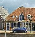Baangracht19 20.jpg