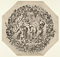 Bacchanal (after Guido Reni) MET DP832227.jpg