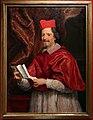 Baciccio, ritratto del cardinale giulio spinola, 1668.jpg