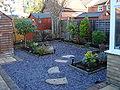 Back-garden.JPG