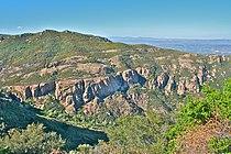 Backbone Trail near Mishe Mokwa.jpg