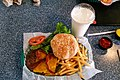 Bacon Cheddar Burger.jpg