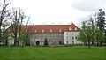BadWarmbrunn-Palais-2.jpg