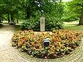 Bad Homburg – Peter Joseph Lenne 1789-1866 - panoramio.jpg