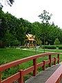 Bad Homburg – Siamesischer Tempel Sala Thai an der Quelle - panoramio (1).jpg