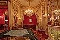 Baden-Baden 10-2015 img62 Casino.jpg