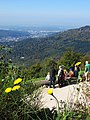 Baden-Baden am Merkur - panoramio (1).jpg