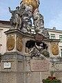 Baden.Trinity column04.jpg