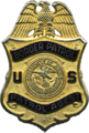Badge of the United States Border Patrol (1992-2003).png