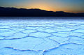 Badwater Salt Flats at Twilight.jpg