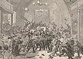 Bagarre de la salle Rivoli (Le Monde illustré, 1883-03-17).jpg