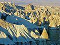 Bagildere Love Valley Cappadocia 1520348 49 50 Compressor HDR lvl Nevit.jpg