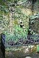 Bagni di Lucca, Villa Webb 15.jpg