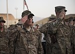 Bagram Remembers, Airmen pay their respects to 9-11 victims 170911-F-KN424-1032.jpg