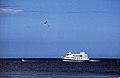 Bahamas 1988 (266) Paradise Island (23456223524).jpg
