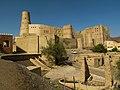 Bahla Fort (225446829).jpeg