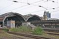 Bahnhof Hagen Hbf 05 Bahnhofshalle.jpg