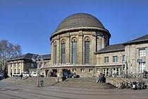 Bahnhofsgebäude Köln Messe Deutz - Gesamtansicht (4416-18).jpg