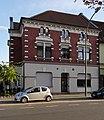 Bahnhofstrasse 64 (Boenen) IMGP0381 smial wp.jpg