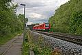 Bahnstrecke Regensburg–Oberkotzau 01 VT 612.jpg
