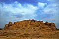 Bahram Palace Surmagh.jpg