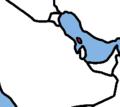 Bahreyn cb.png