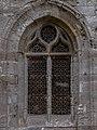 Baie de la tour de la cathédrale Notre-Dame.jpg