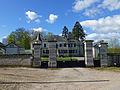 Bains-les-Bains-Château (2).jpg