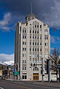 Baker City Tower.jpg