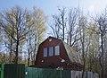 Balashikha, Moscow Oblast, Russia - panoramio (62).jpg