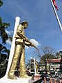 Baliuag, Bulacan (1).jpg