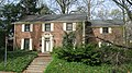 Ballantine Road South, 522, Elm Heights HD.jpg