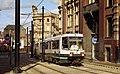 Balloon Street, Manchester - geograph.org.uk - 776678.jpg