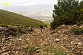 Baltar, Province of Ourense, Spain - panoramio (41).jpg
